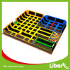 Trampoline Arena for Adults Indoor Trampoline Park
