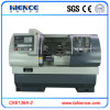 Three Jaws Chuck Metal Automatic CNC Lathe Price Ck6136A-2