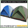 Outdoor Professional Double Layers Dome Camping Tent