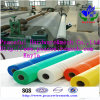 Fiberglass Cloth High Temperature Resistance Fabric Roll