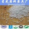 Fepa 99% Grit 36 White Fused Alumina Used for Sand Blasting