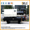 Cooling Water Industrial Large Chilled Water Plant