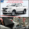 3years Warranty Tonneau Cover for Toyota Hilux Vigo