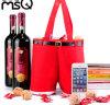 Candy Christmas Wedding Party Santa Pants Gift Bags (C-2)