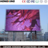 7000CD High Brightness Outdoor Full Color P5 P6 P8 P10 LED display Screens