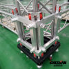 Latest Lift Elevator Aluminum Truss System for Trade Show Exhibit Stand