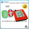 Emergency Device of Aed Automatic External Defibrillator
