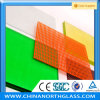 Hot Selling Color / Color Float Glass