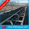 Mining Fire Retardant Antistatic Conveyor Belt (PVC, PVG)