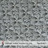 Cotton Lace Fabric Buy Lace Fabric (M3011)