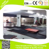 Interlocking EVA Foam Floor Tiles