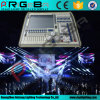 Touch Screen DMX512 Controller Stage Light Equipment Console