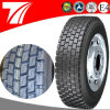 DOT Certification 11r22.5 Steel Radial Truck Tire
