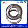 30305 Taper Roller Bearing in Motorcycle Rear Axle Wheel Hub