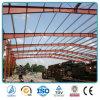 Light Weight Galvanized Steel Frames Construction