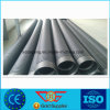 600mm PE Double Wall Corrugated Culvert Pipe Sn8