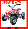Mini 350W Electric ATV High Quality (MC-208)