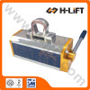 Permanent Magnent Lifter Pml-a Type Magnetic Lifters