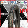 Heavy Duty Motocross Motorcycle Tyres (3.00-17)