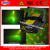 Laser Projector Entertainment Equipment Laser Christmas Lights