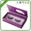 Wholesale Luxury Custom False Eyelashes Packaging Box