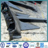 High Quality AC-14 Hhp Marine Anchor with Cert