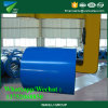PPGL Gl Color Coated Steel Coils