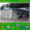 Read Made/Folding/Low Cost/Modular House Kit China