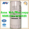 Zp505 High Quality Fuel Filter for Daf (0611049)