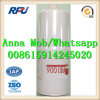 High Performance Auto Fuel Filter (FS1006)