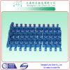 Hot Press for Conveyor Belts (T-1700)