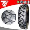 China Radial Heavy Duty Tyre (29.5r25)