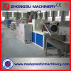 65/132 PVC Pipe Extruding Line with Price