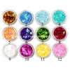 Nail Beauty, Nail Accessories, Nail Art Dazzling