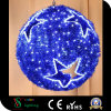 Christmas Decorative LED Garland Ball Light