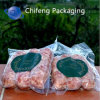 Vacuum Bag for Packaging of Sausage