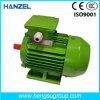 Ye3 7.5kw Three-Phase Cast Iron Induction Electric Motor