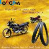 10MPa Butyl Natural Motorcycle Inner Tube (300/325-18)