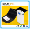 Foldable Solar Charger for Travelling