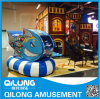 Good Competitive Electricity Soft Playground (QL-150413H)