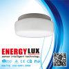 Es-Ml05 PMMA LED 12W Ceiling Lamp Microwave Motion Sensor