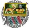 Golden Deer 26s Firecrackers/Toy Fireworks/Lowest Price