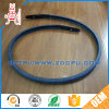 Custom Rubber Sealing Counter Top Edging Strip T Shaped