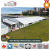 Aluminum Frame PVC Fabric Arch Wedding Marquee with AC System