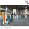 Date Wire and Cable Extrusion Machine