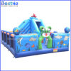 Hot Sale Kids Inflatable Amusement Park Playground Equipment