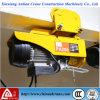 Cheap Price Hoist Kcd Type Wire Rope Electric Construction Hoist