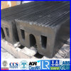Type W Rubber Fender Supplier