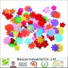 Craft Felt DIY Flower Shape Felt for Decoration