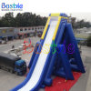 50m Long Giant Inflatable Water Slide for Adults